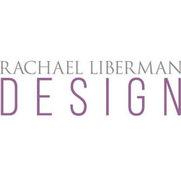 Rachael Liberman Design LLC's photo