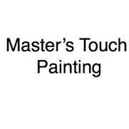 Foto de Master's Touch Painting