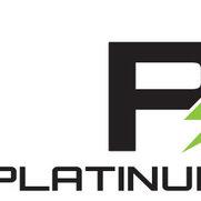Platinum Electric's photo
