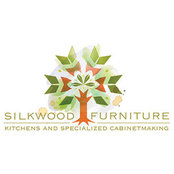 Silkwood Furniture's photo