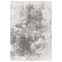Contemporary Area Rugs by FlairD