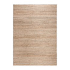 Safavieh Cape Cod Collection CAP503 Rug, Natural, 6'x9'