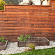 Los Angeles Fence Builders's photo