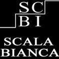 Foto de perfil de SCALA BIANCA