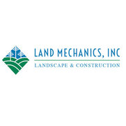 Land Mechanics, Inc.'s photo