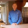 Kresge Contracting Inc.'s profile photo