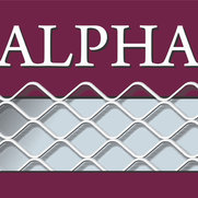 Alpha Screens And Glass's photo