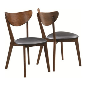 Good Stores For Liberty Lucca Double Pedestal Table In