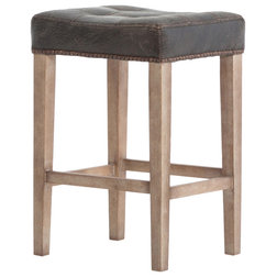 Trend Traditional Bar Stools And Counter Stools by The Khazana Home Austin Furniture Store