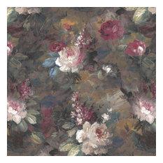 Ava Marika Super Bloom Wallpaper