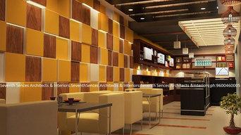 Best 15 Interior Designers And Decorators In Attur Tamil Nadu India Houzz