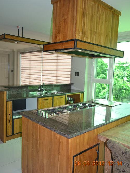 san jose kitchen cabinet stainless steel cabinets francisco. Interior Design Ideas. Home Design Ideas