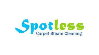 Cheap Carpet Cleaning Perth