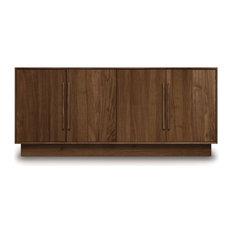 Copeland Furniture - Copeland Moduluxe 29