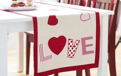 家族や身近な人とささやかに祝う、新しいバレンタインデーのすすめ
