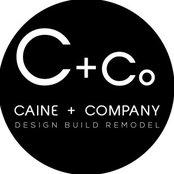 Caine & Company's photo