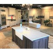 Total Kitchen & Bath, Inc. - Addison, IL, US 60101