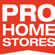 Pro Home Stores's photo