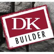DK Builder's photo