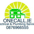 Onecall Electrical & Plumbing's profile photo