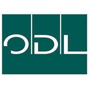 ODL, Inc's photo