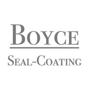 Boyce Seal-Coating's photo