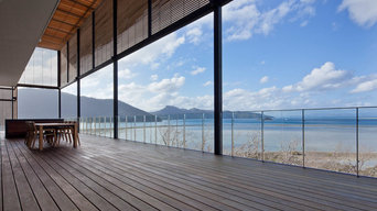 Hayman Island Private Residences