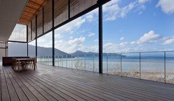 Hayman Island Private Residences