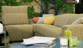 Sofas, Sillones y Relax