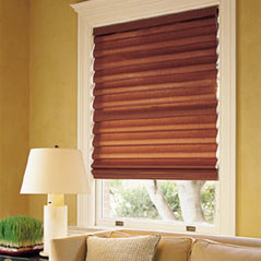 Next Day Blinds Jessup Md Us 20794