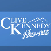 Clive Kennedy Homes's photo