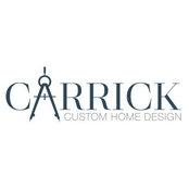 JCD Custom Home Design's photo