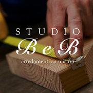 Foto di Studio b&b