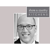 Shore & Country Kitchens's photo