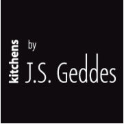Kitchens by JS Geddes's photo