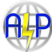 ALP Systems, Inc.'s photo