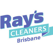 Ray's Cleaners Brisbane's photo
