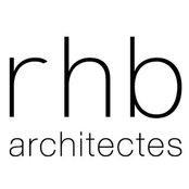 Photo de rhb | architectes