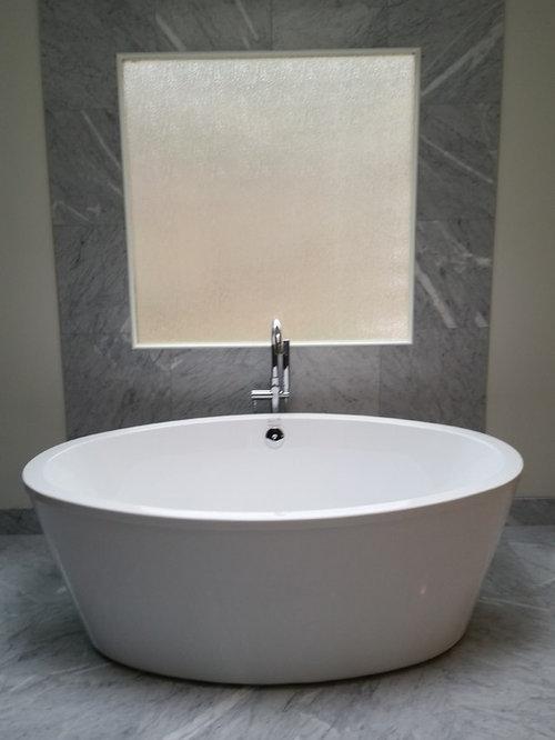 Bathroom remodel roswell ga for Bathroom remodeling roswell ga