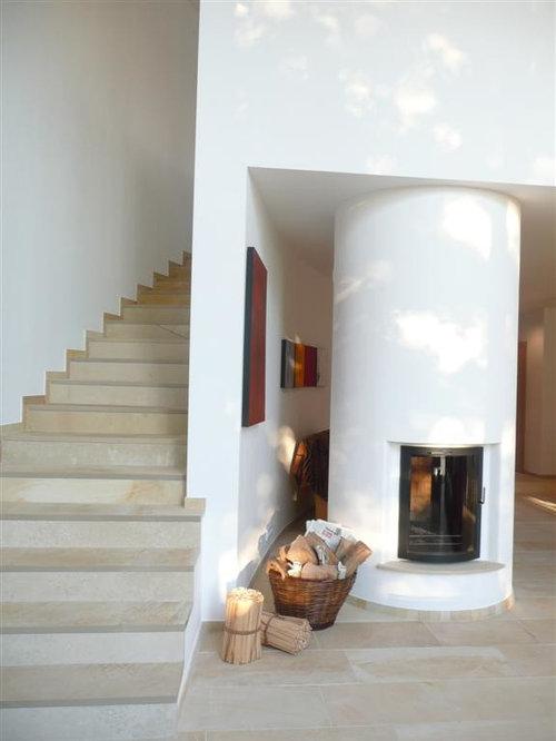 solnhofener naturstein bruchrauh. Black Bedroom Furniture Sets. Home Design Ideas