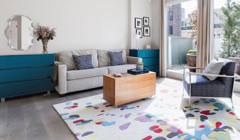 Toddler Nursery and Playspace