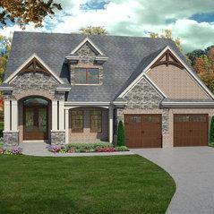 Design Homes Amp Development Co Dayton Oh Us 45458