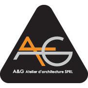 Photo de A&G Atelier d'Architecture SPRL