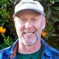 A Honey Do List Handyman's profile photo