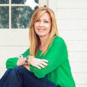 Lauren Leonard Interiors's photo