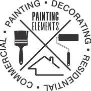 Painting Elements's photo