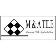 M & A Tile's photo