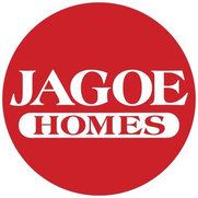 Jagoe Homes Inc.'s photo