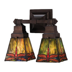 Meyda Lighting Wall Sconce, 48188