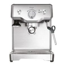 Sage The Duo Temp Pro Espresso